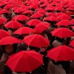 حين يرى الإنسان اللون الأحمر فإن رد فعله يكون أسرع وأقوى  Red-150x150
