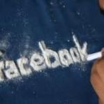facebookcoke